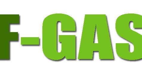 F-gas: impianti di refrigerazione mobili