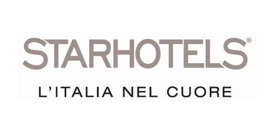 STAR HOTELS