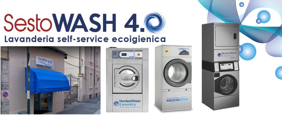 SESTOWASH 4.0