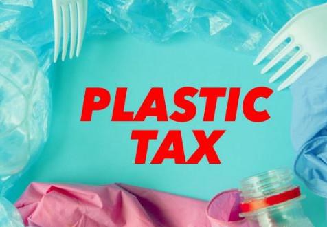 Confartigianato ottiene 600 mln di euro per le riduzioni TARI e il rinvio alla plastic TAX AL 2022