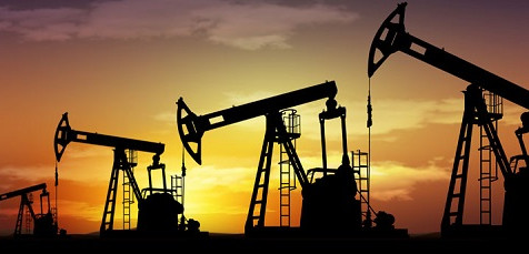 Torna a crescere export (+6,4%) verso i maggiori paesi fornitori di petrolio