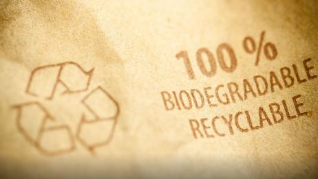 Obbligo di etichettatura ambientale degli imballaggi: le azioni di Confartigianato imprese