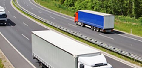 Sospensione divieti di circolazione mezzi pesanti