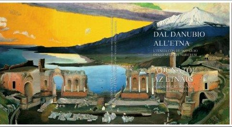 Lo scambio culturale Italia-Ungheria continua in Villa Reale