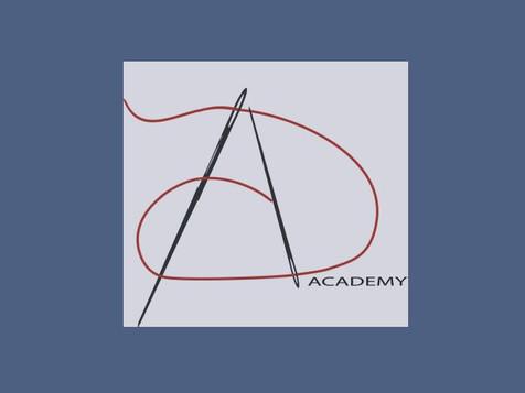 Corso di formazione in fashion designer per sport artistici
