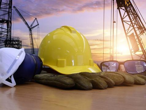 Le azioni per implementare la sicurezza sul lavoro