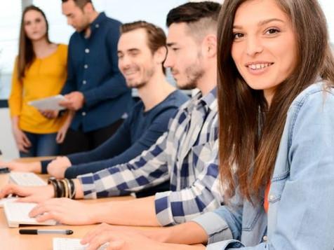 Agevolazioni per le imprese che accolgono ragazzi di scuole superiori