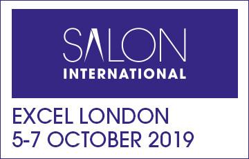 Acconciatori a scuola di tendenze al Salon International di Londra