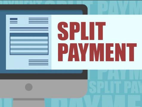 Split payment, la filiera delle costruzioni denuncia l'Italia a Bruxelles