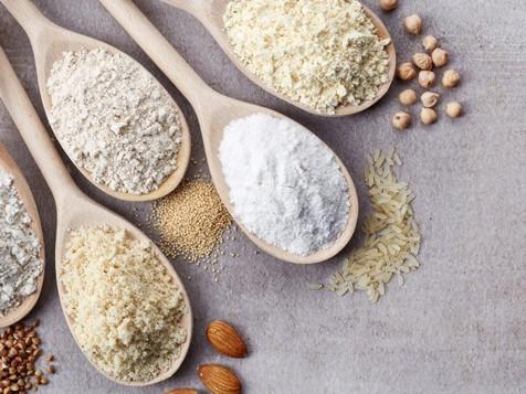 ALIMENTARISTI - Registro telematico cereali e farine