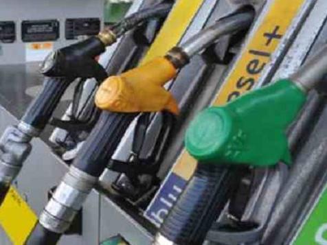 Accise gasolio: novità nelle dichiarazioni per ottenere i rimborsi