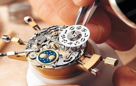 Riparatori di orologi: Assemblea Ceahr vota il ritiro dell'appello