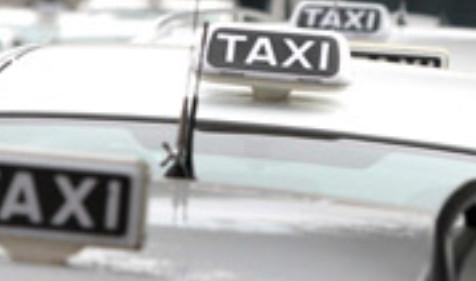 Taxi - NCC - Tavolo tecnico sulla riforma della Legge 21