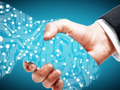 Indagine sul grado di digitalizzazione delle imprese