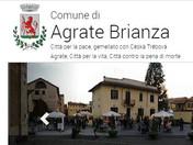 Agrate Brianza: bando per contributi a sostegno delle attività economiche - anno 2021