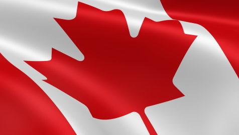 Missione in Canada per il SISTEMA CASA ARREDO 5-6 Marzo 2020