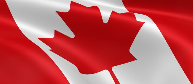 incontri locali in Canada 17 e 14 anni datazione UK