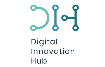 DIH: Workshop E-Commerce Istruzioni per l'uso 14 e 17 Dicembre