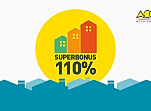 superbonus-110-software-cover-youtube.jp