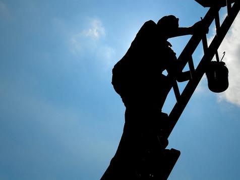 Approfondimenti sui rischi lavorativi specifici: Piani Mirati di Prevenzione
