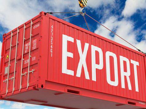 Guerre commerciali globali: Italia primo esportatore UE negli Usa nei settori di MPI