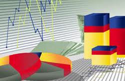 Ripresa mercato russo: +8,7% Made in Italy ultimi 12 mesi. Trainano i Macchinari