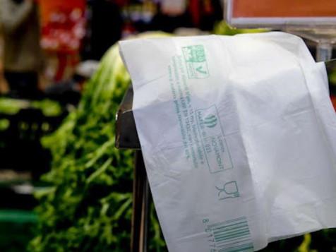 BIOREPACK: il nuovo Consorzio nazionale CONAI per il riciclo imballaggi in plastica biodegradabile e