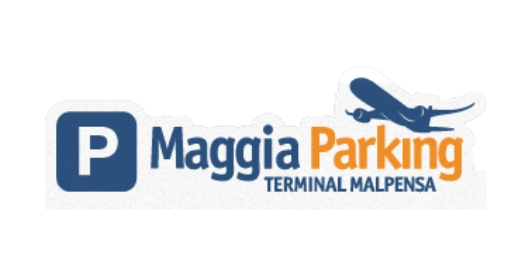 MAGGIA PARKING