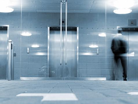 Esame per Responsabile Tecnico ascensorista e corso di preparazione