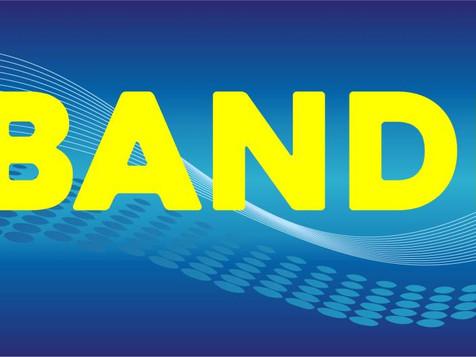 BANDI - Sintesi misure incentivi in uscita e di prossima pubblicazione