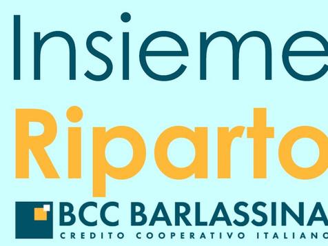 Inziativa con BCC Barlassina