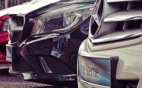 Nuova tassazione fringe benefit per auto assegnate dal 1° luglio 2020