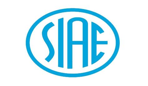 Convenzione SIAE per la riduzione dei compensi 2021