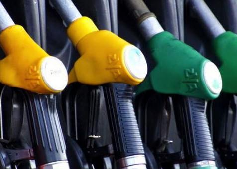 TRASPORTI - Valori indicativi di riferimento dei costi di esercizio: costo gasolio mese sett. 2021
