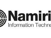 Convenzioni in favore delle imprese associate: nuovo Accordo con Namirial SpA
