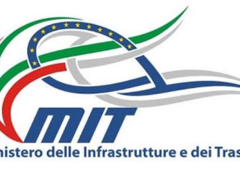 Coronavirus: esito incontro riunione sul trasporto persone al Ministero dei Trasporti