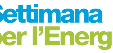 Settimana per l'energia 2019 – Evento: esperienze di Economia Circolare nel Mondo Artigiano
