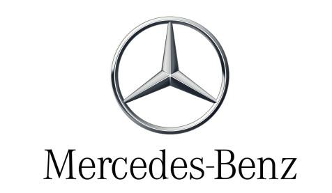 Sconti importanti per i veicoli Mercedes Benz