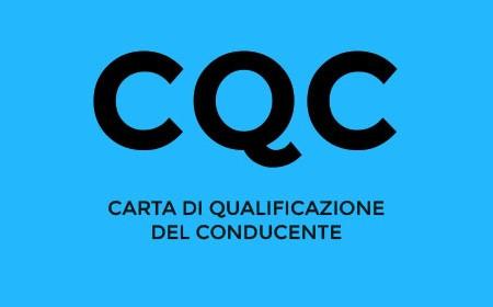 Applicazione Regolamento (UE) 2020/698 in Italia