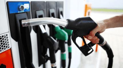 Autotrasporto : Pubblicato il Costo Gasolio del Mese di Maggio 2021
