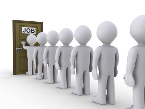 Denuncia lavori a carattere temporaneo