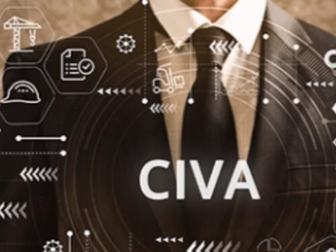 Impianti e attrezzature di lavoro: è attivo il CIVA