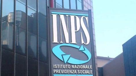 CONSULENZA DEL LAVORO - Nuovo servizio INPS per il cambio dell'indirizzo di reperibilità durante