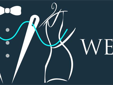 WEBINAR 29 maggio categoria moda