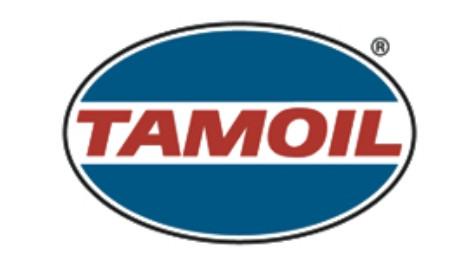Accordo con TAMOIL per l'acquisto di carburanti e lubrificanti