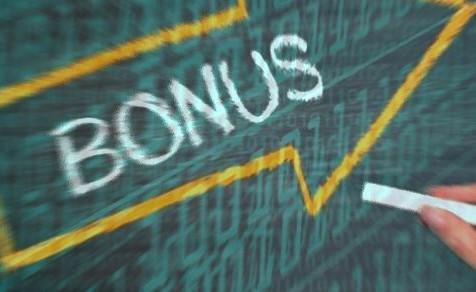 Incentivi fiscali per ristrutturazioni, ecobonus e verde interessano 2,2 milioni di occupati in 625