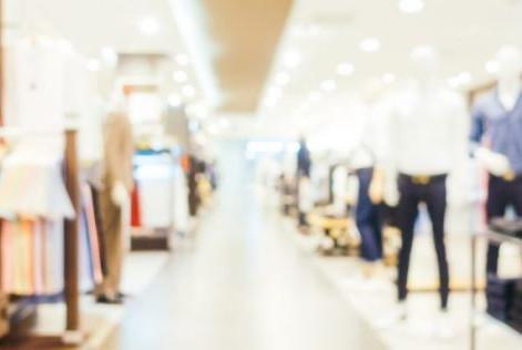 MODA -Confartigianato Moda sollecita a Governo e Parlamento misure ad hoc per le imprese del settore