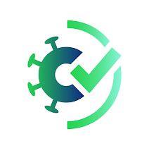 ALIMENTARISTI - Impiego certificazioni Verdi Covid -19  Chiarimenti