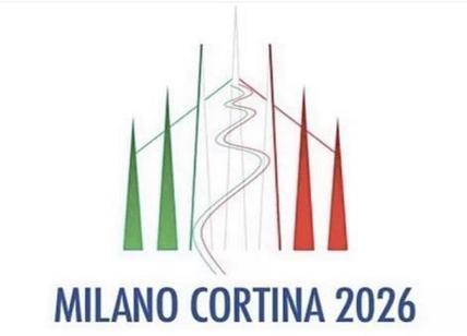 Olimpiadi Milano-Cortina 2026: un'opportunità per le imprese