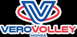 vro volley 2020